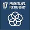 UN17 - Partnerships for the goals