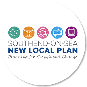 Southend-on-Sea New Local Plan - Planning for growth and change